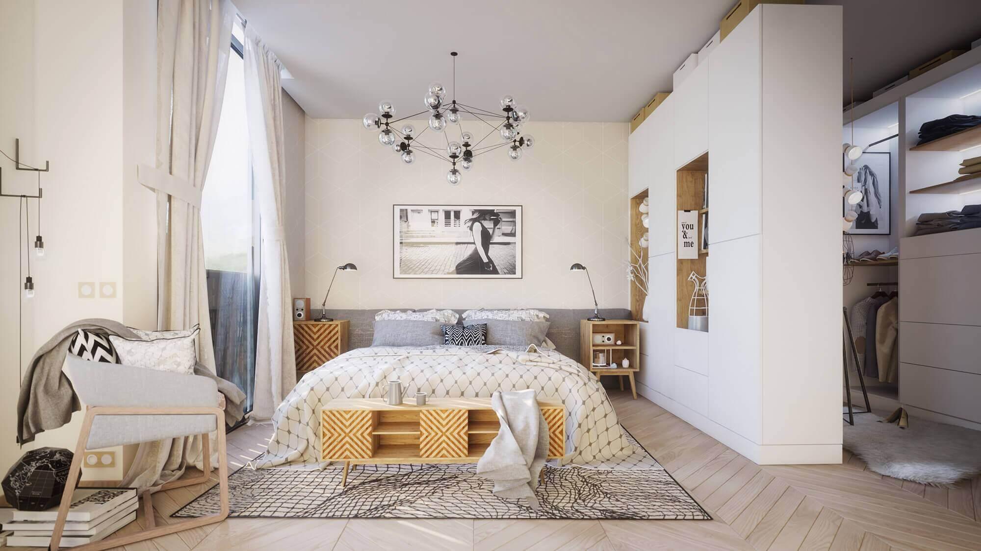 rhc_master_bedroom