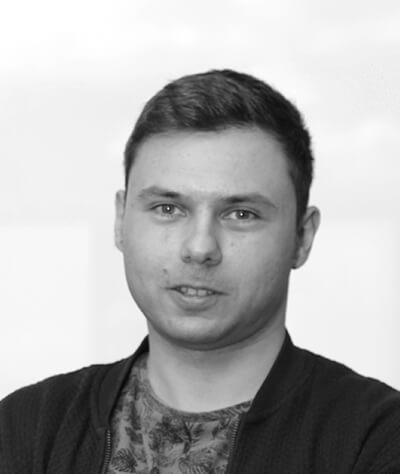 Ivan Kirin