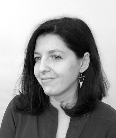 Megi Dinchva